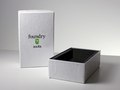 Foundry | Sock packaging