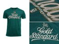 Foundry | Custom shop shirt type treatments