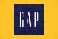 The Yellow Dino for Tembok Bomber x GAP