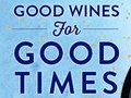Email promotion for curated wines + kosher picks for Passover from FreshDirect Wines & Spirits.