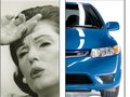 RPA: HONDA  Certified Used Cars:Healthy Choice campaign: http://bit.ly/1AXEAI5