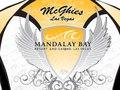 Mandalay Bay: Cycling Team Jersey