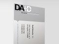 DeLoache Design