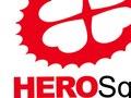 HERO squad Icon