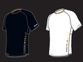 Nike LiveStrong Graphic Body CAD