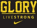 Nike LiveStrong Graphic