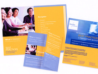 Nafma Management Account Marketing Collateral