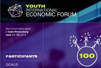 Youth Economic Forum