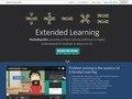 MathsRepublic homepage