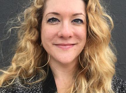 Amy Cuevas Schroeder Brand Storyteller Amp Content Strategist