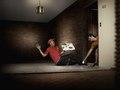 Pizzarelli + Banco BHD - No Name