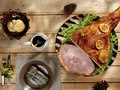 Agencia: Pagés BBDO/Cliente: Súper Pola. Foodstylist: Catherine Lemoine