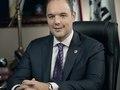 Agencia: Stafficom/ Ministro de Industria y Comercio