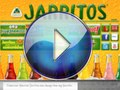 Jarritos Creative Case Study