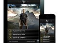 HISTORY | Vikings Ultimate Reality Mobile/Tablet Sites
