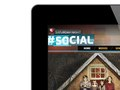 Lifetime Movies | Social Hub