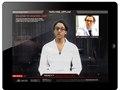 Sony | Robocop Omnicorp Transmedia Experience
