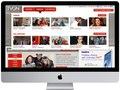 TVGN | Network Site