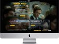 Homeland | Aftermath Home Page