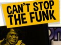 Universal Pictures | Get On Up - Can't Stop The Funk