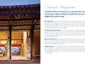 PACA 2013 Award Programs Brochure