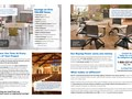 Project Finishing Services Brochure