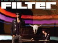 Filter / Julian Casablancas