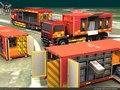FRS Equipment 3D_ Creativity Unlimited