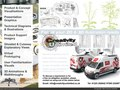 Flyer Design Example_ Creativity Unlimited