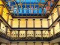 University of Houston College of Architecture, Photo ©Cyndy Allard