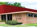 1215 West Gray Renovation/Update