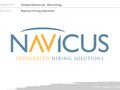 ID Design - Navicus Hiring Solutions