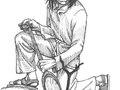 Raisin History: Mission Indian labor