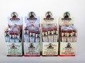 Nick's Sticks Individual Packs in Display Boxes