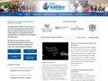 Sugar Grove Chamber Home Page