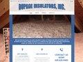 DuPage Insulators Home Page