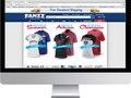 Fanzz Online Refresh