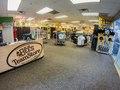 Salt Lake Bees Team Store Remodel - Cash Wrap