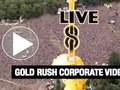 Live 8 Corporate Video
