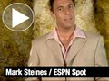 Gold Rush  ESPN