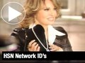 HSN Network ID's