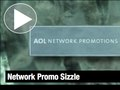 Network Sizzle