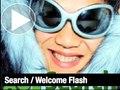 Search/ Flash Fashion