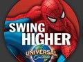 Company: Universal Orlando Resort • Stickers • Role: Graphic Designer