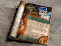 Company: Florida Attractions Association • Assets: Magazine Ad • Role: Art Director, Graphic Designer, Photo Retoucher