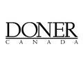 Doner - Toronto - 1999/2001