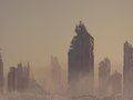 Nuked City