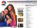 GE/NBC Universal NBC.com (internet 1.0)