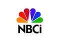NBCi | GE/NBC Universal