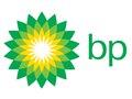 British Petrolium | Landor Brand Revitalization | Temporal Brand Component (David Kervinen)